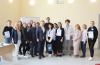 Псковские школьники проверили знания по избирательному праву