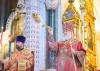 Патриарх Кирилл призвал посещать храмы, несмотря на COVID-19