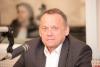 Игорь Максимов рассказал о желании перевести всех псковичей на прямые договоры с ПТС