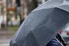 Неблагоприятные метеорологические явления наступят в Псковской области
