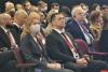 Делегация Псковской области приступила к работе на ПМЭФ