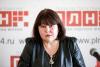 Президент псковской Нотариальной палаты призвала заключать брачные договоры