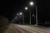 В пушкиногорской деревне станет светлее благодаря нацпроекту
