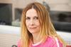 Ольга Тимофеева о реализации нацпроекта «Культура» в Псковской области: Есть к чему стремиться!