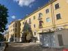 В Пскове проверили ход работ по капремонту домов. ФОТО