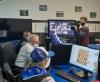 Псковские шахматисты-пенсионеры стали участниками всероссийского онлайн-турнира