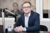 Баев: Чем ближе к выборам, тем сильнее в Псковской гордуме деление на красное и белое