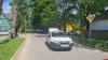 Девятилетнего мальчика доставили в больницу после ДТП в Печорах