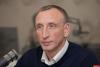 Александр Козловский: «Единая Россия» всегда выполняет свою программу