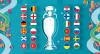 Главный футбольный турнир года стартует в Европе