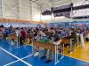 Второй спортивный полет воздухоплавателей в Великих Луках состоится сегодня