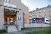 В Псковской области выявили 58 новых случаев заражения коронавирусом