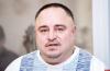 Алексей Севастьянов призвал псковичей привиться от коронавируса