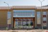 «Это похоже на возню»: губернатор проверил ход строительства соцгородка под Псковом