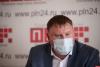 Власти прокомментировали опасения по обрушению мостов в Пскове