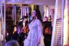 Прима Мариинского театра выступит на «Лавандовой ночи» в Пскове