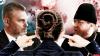 Коронованные раскольники: как вирус разделил православных