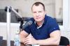 Олег Брячак признался, что решение о включении Елены Драпеко в список лидеров СР стало для него неожиданностью