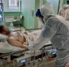 В Пскове монахи будут дежурить в реанимации и исповедовать больных COVID-19