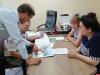 Великолучане представили проекты по благоустройству городских территорий