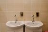 В Пскове проведут служебную проверку по факту задержки подачи воды
