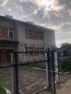 Фотофакт: Флаг Сербии на здании военкомата в Бежаницах?