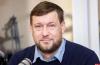 Сергей Колосов: «Горводоканал» провел масштабное мероприятие на благо людей и города