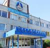 В администрации Пскова рассказали, где возможны перебои с водоснабжением