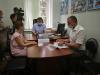 Александр Козловский подал документы в избирком для выдвижения кандидатом в Госдуму от Псковской области