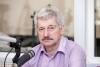 Петр Алексеенко: В Псковском обкоме КПРФ проходит обыск