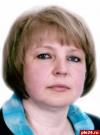 Галина Кузьма сложила полномочия депутата Собрания Палкинского района из-за трудоустройства