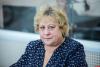 Последствия вспышки АЧС будут ликвидировать 8-10 месяцев — Вера Баданина