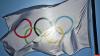 МОКодобрил смену девиза Олимпийских игр