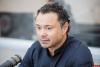 Андрей Носков: Художник должен приходить не к частностям, а к обобщениям