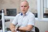 Льготные помывки сохранятся в псковских банях в случае концессии — Павел Волков