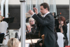 Новую программу концерта «Золото Вены» представят псковичам