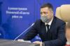 Михаил Ведерников: Задержку в подаче воды могли спрогнозировать уже кутру первого дня