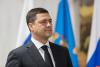 Михаил Ведерников: Будем молиться, чтобы святая Ольга оставалась защитницей и покровительницей Пскова