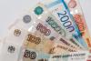 Эксперт назвал способы законно увеличить пенсию