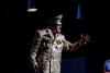 Заслуженный артист России Виктор Яковлев празднует 70-летний юбилей