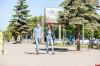 Температура воздуха выше нормы ожидается в Псковской области в августе