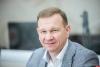У экономики Псковской области нет серьезных заболеваний - Вячеслав Федюнин