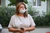 Двор на Юбилейной в Пскове отремонтируют по программе формирования комфортной среды