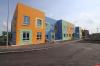 Александр Братчиков оценил строительство детского сада на Запсковье