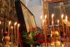 ПЛН-ТВ: Молебен в день встречи ковчега с мощами Александра Невского в Пскове