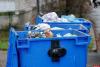 Псковичам рассказали, как правильно подготовить мусор для сортировки