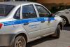 Полиция проводит проверку по факту нападения на 14-летнюю девочку в Пскове