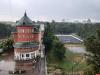 Грозы и дожди прогнозируют в Псковской области 30 июля
