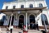 На железнодорожном вокзале Пскова предложили продавать туры и экскурсии