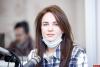Елизавета Барышникова: Мы усилим эффект присутствия зрителя на концерте «Музыка на воде»